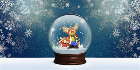 high quality snow globe snow globe high quality pictures