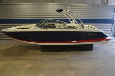 cobalt a28 boats for sale new cobalt a28 boats for sale boats