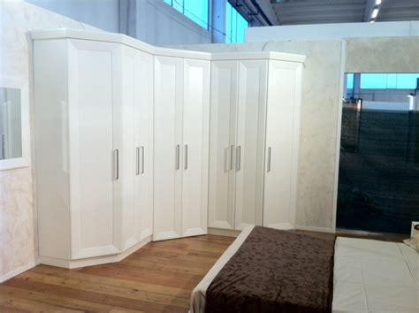 armadio ad angolo con cabina da letto con cabina armadio ad angolo contado