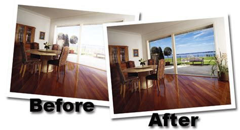 window tinting perth reduce heat increase privacy