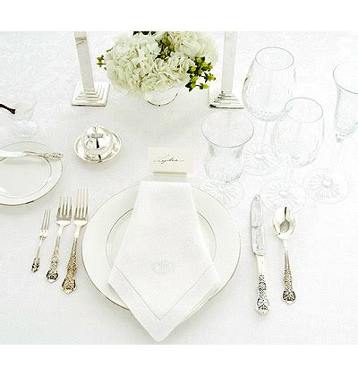 setting a table for dinner tavola table on pinterest formal dinner search and