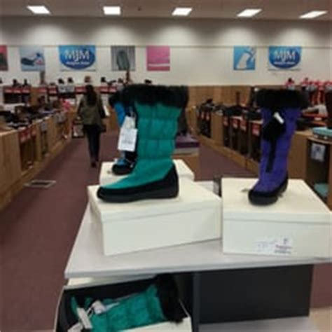 mjm shoes mjm designer shoes shoe stores south plainfield nj yelp