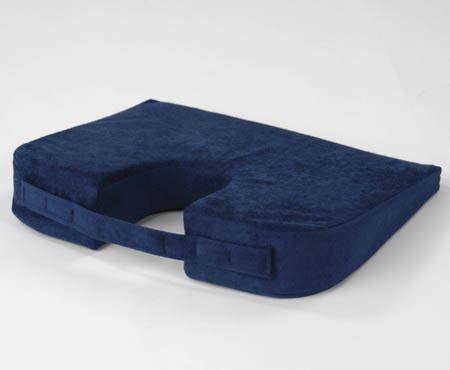 car cusions coccyx car cushion