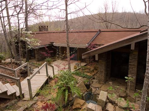 Cheap Cabins In Arkansas by Azalea Falls Lodge Luxury And Comfort At Affordable Prices