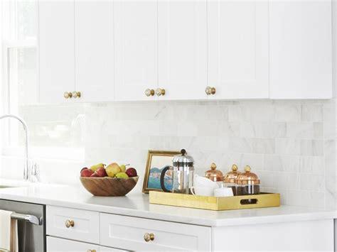 kitchen designers las vegas cabinets alison victoria tour alison victoria s kitchen kitchen crashers hgtv