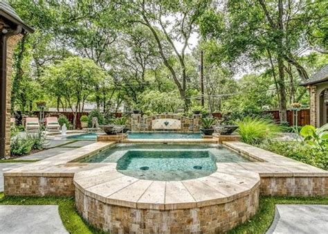 extravagant backyards extravagant backyards top 5 most extravagant backyards on
