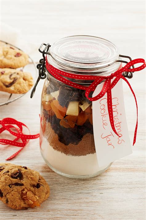 recipes gifts easy recipes that make great food gifts