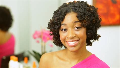Diy Hairstyles For Transitioning Hair | diy natural hair care how to create a perfect braid out