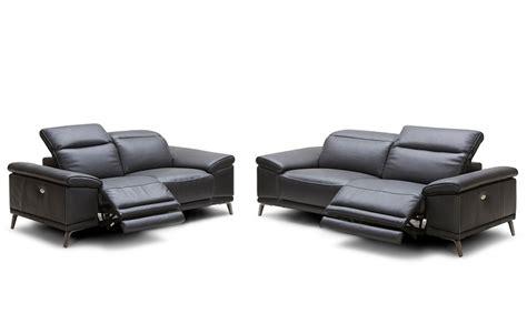 Exposition Design Black Leather Chair Los Angeles California Ahf04 Functional Premium Black Leather Sofa Set Los Angeles California J M Giovani