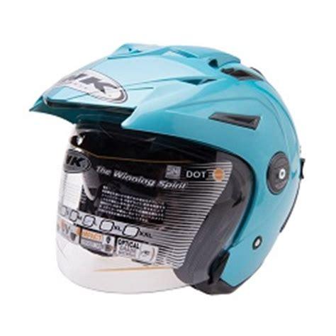 Helm Ink Lengkap image gallery helm ink