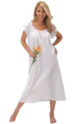 Sleep Wear 7028 17 best images about women s sleep lounge nightgowns sleepshirts on flannels