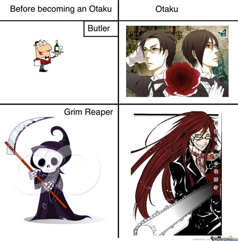 Otaku Meme - otaku memes google search the ways of life