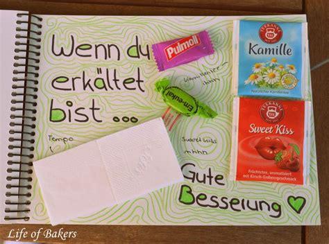 Diy Ideen Geschenke by Die Besten 17 Ideen Zu Geburtstagsgeschenke Auf