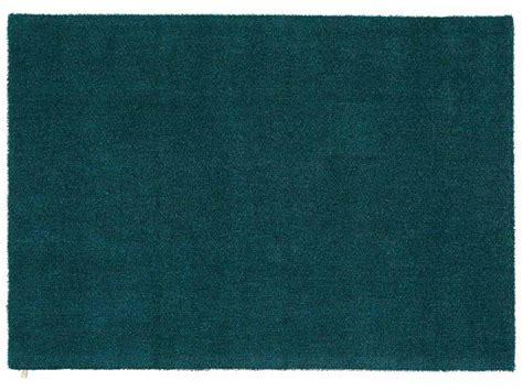 tappeti tinta unita tappeti moderni fantasie e disegni di tutti i tipi