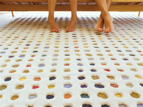 motta tappeti tappeto rettangolare in mota 2 collezione tufted