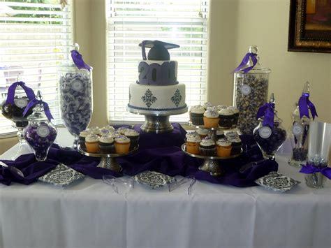 graduation candy buffet photos spoonful of sugar custom