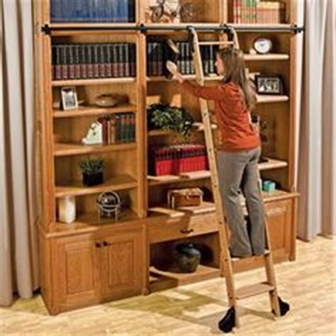 1000 images about bookshelves media center on