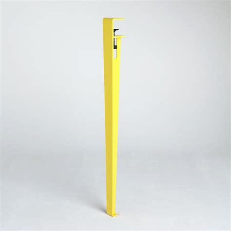 Merveilleux Meuble De Salle A Manger Ikea #10: 68b8135200e0c9761a644f543b6f65c0.jpg