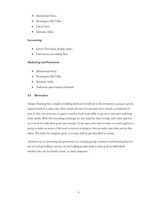 Quizlet Corporate Finance Mba Program Chapter 8 by Chapter 8 Accounting Test Answers South Western Education