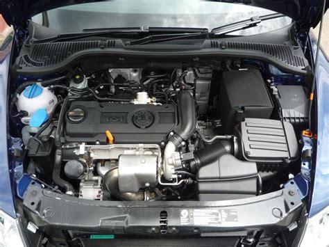 2017 skoda octavia interior carsautodrive
