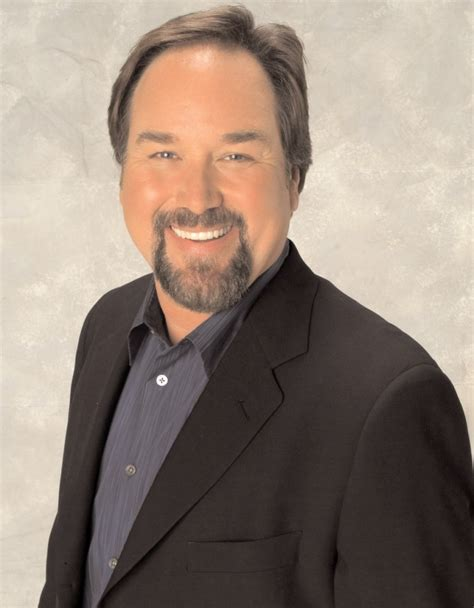richard karn victor green foundation golf