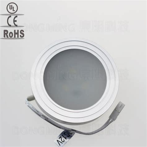 warm white led under cabinet lighting uniform design under cabinet led lamb light white warm