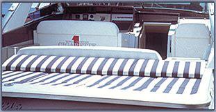 cuscini per barche cuscineria par 224