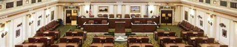 Ok House Of Representatives by Oklahoma House Of Representatives Page Program
