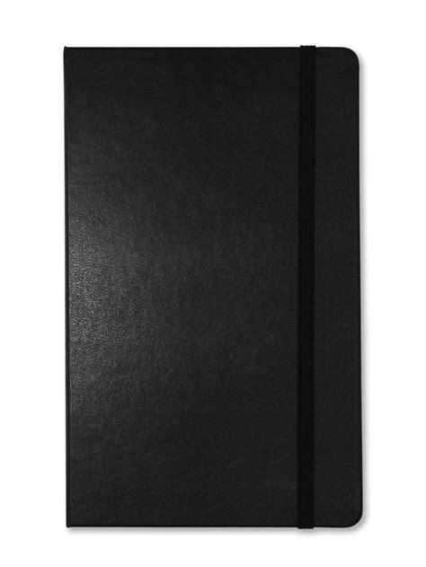 moleskine sketchbook a5 embossed moleskine plain notebook moleskines prelogram