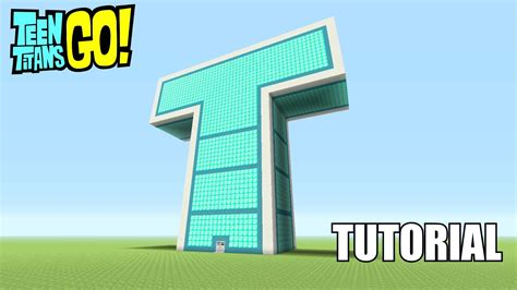 how do i build a house minecraft house tutorial how to build a modern in youtube