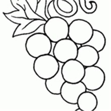 imagenes de uvas chistosas hermioneteran imagui