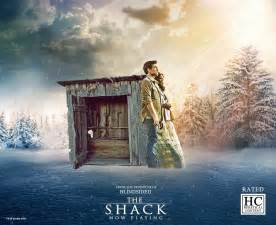 the shack the shack movie on shaky ground emergent watch