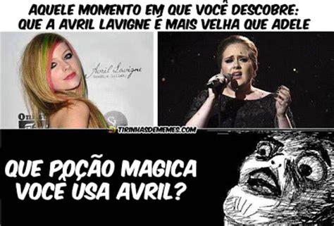 Avril Lavigne Meme - welcome to memespp com