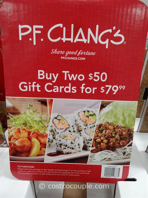Where Can You Buy Costco Gift Cards - best paid daily survey sites pf changs gift cards costco real ways to make money
