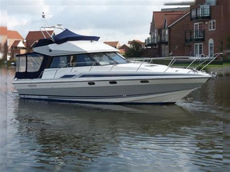 sunseeker jamaican for sale daily boats buy review - Buy A Boat Jamaica