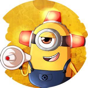 themes minions apk minions talking minion sounds v 1 2 1 apk potato banana