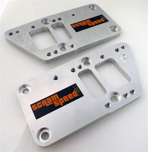 lsx motor plate 3 position lsx engine plates for gm motor mounts ls