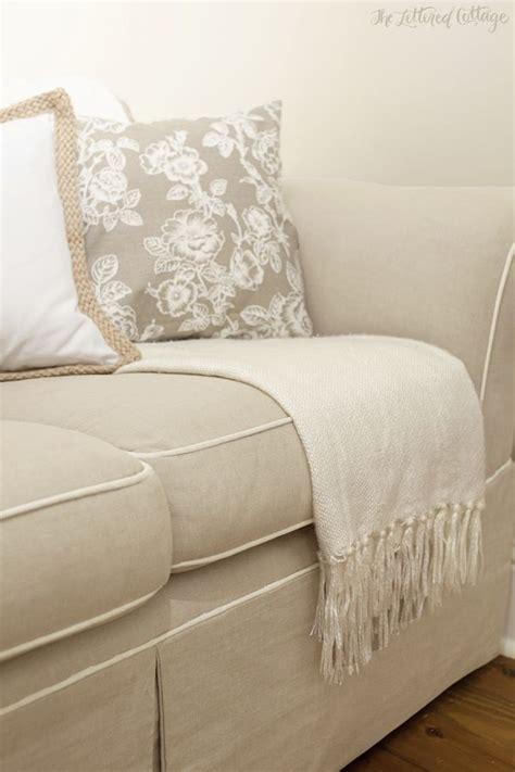large white cotton throws for sofas sofa throws sofa menzilperde net