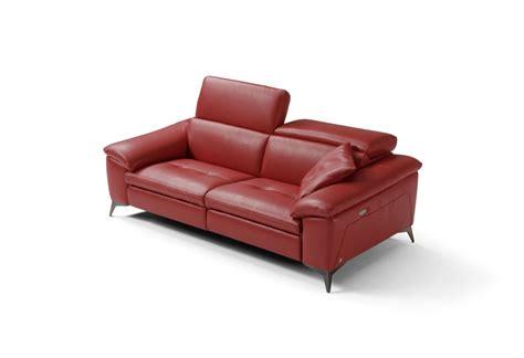 divani elettrici stunning divani relax elettrici ideas acomo us acomo us
