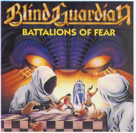 blind guardian lost in the twilight album version blind guardian