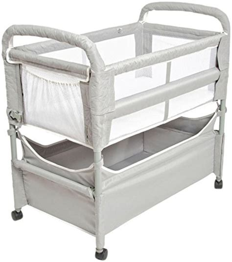 Clear Vue Co Sleeper by Arms Reach Sleeper For Sale Only 4 Left At 65