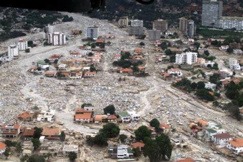 imagenes de vargas venezuela tragedia de vargas wikipedia la enciclopedia libre