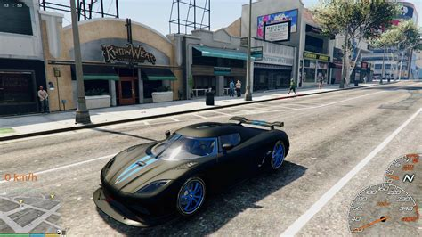 mod gta 5 cars online realcars03 dlc car pack as new add on gta5 mods com