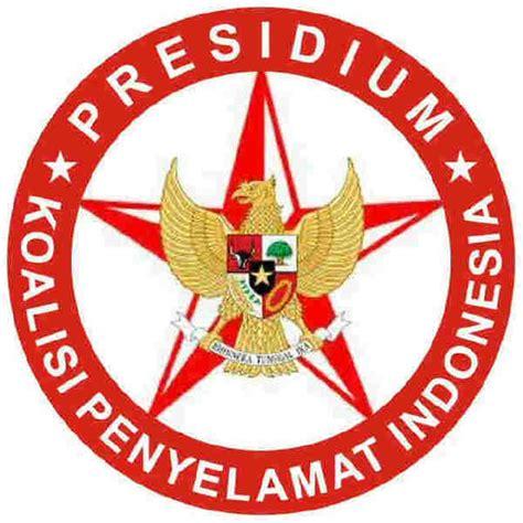 Dasar Dasar Aspek Putusan Batal Demi Hukum 1 kenegarawanan pemilu nonjurdil batal demi hukum jakarta 45