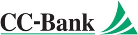 cc bank kredit karte die cc bank ag und der weg zur santander consumer bank ag