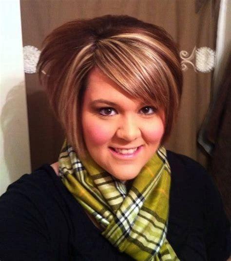cute haircuts for overweight women modern hairstyles for men modern hairstyles and fat women