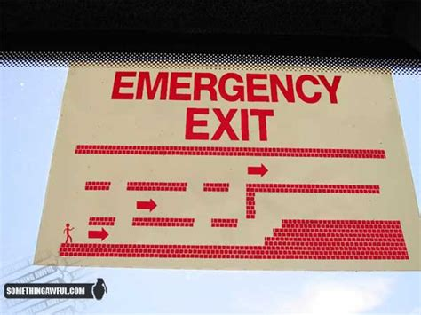 Emergency Detox St Cloud Mn by Emergency Exit
