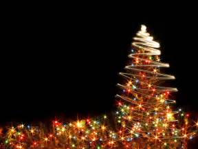 beautiful christmas tree wallpapers hd tapandaola111