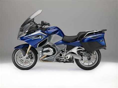 2015 bmw r1200rt pictures of the 2015 bmw bike line up photo