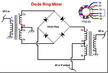 transistor pengganti bd140 diode mixer 1n4148 28 images diode 1n4148 tap ges electronics diode matching for mixers